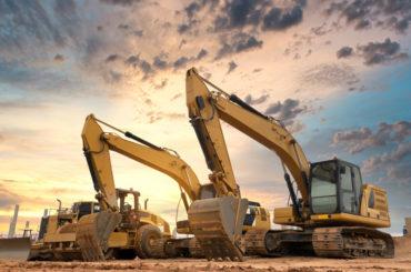 czas-na-leasing-maszyny-budowlane