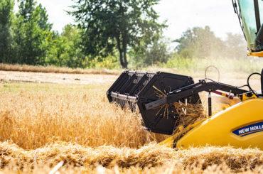 czas-na-leasing-maszyny-rolnicze