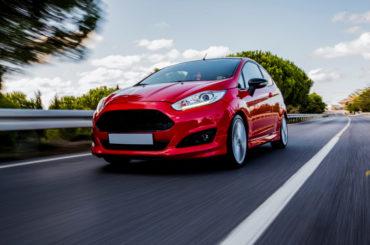 czas-na-leasing-pojazdy-osobowe