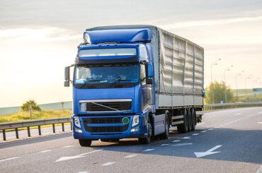 online-leasing-transport-ciężki-2